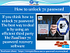 Click image for larger version.  Name:PassFixer 7z password recovery software.png Views:38 Size:241.0 KB ID:3020