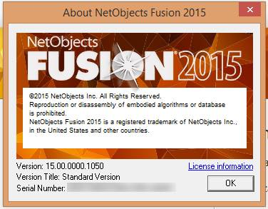 Click image for larger version.  Name:NOF2015-Build.jpg Views:430 Size:31.2 KB ID:2174