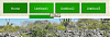 Click image for larger version.  Name:Menu in Layout Region- Not OK.png Views:206 Size:113.8 KB ID:2297