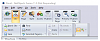Click image for larger version.  Name:Fusion Toolbar.png Views:32 Size:40.8 KB ID:2877