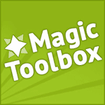 Magic Toolbox's Avatar